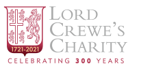 The Lord Crewe Charity